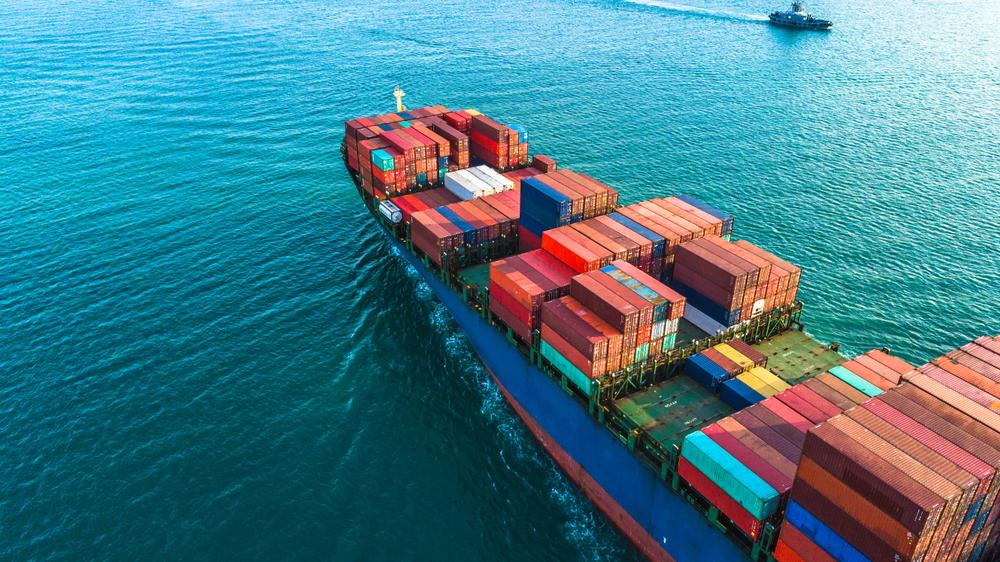 Marine Safety Management System MSMS 4