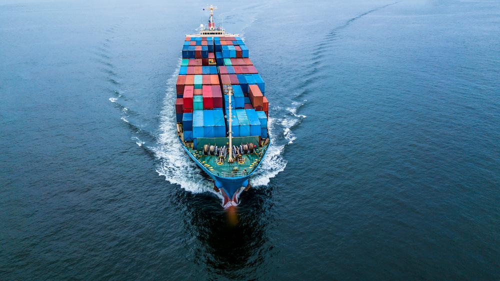 Port Emergency Planning 4
