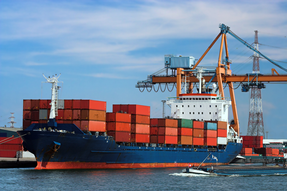 Port Maritime Safety Code PMSC 3